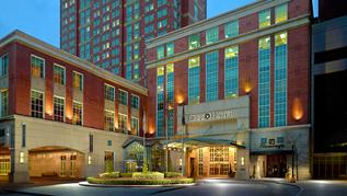 pvddtn-omni-providence-hotel-exterior-2