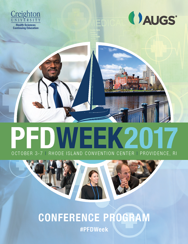 Pages_from_AUGS_PFD_Week_2017_Final_Program-7